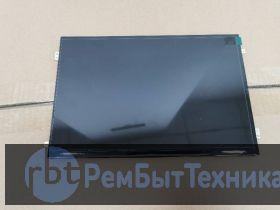 Panasonic VVX10F004B00 10.1 матрица экран, дисплей
