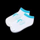 Спортивные носочки усиленные цветные Brandsocks