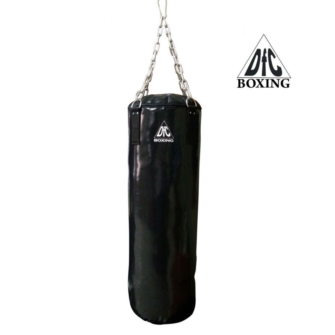 Боксерский мешок DFC HBPV5 (70 кг) 150х40
