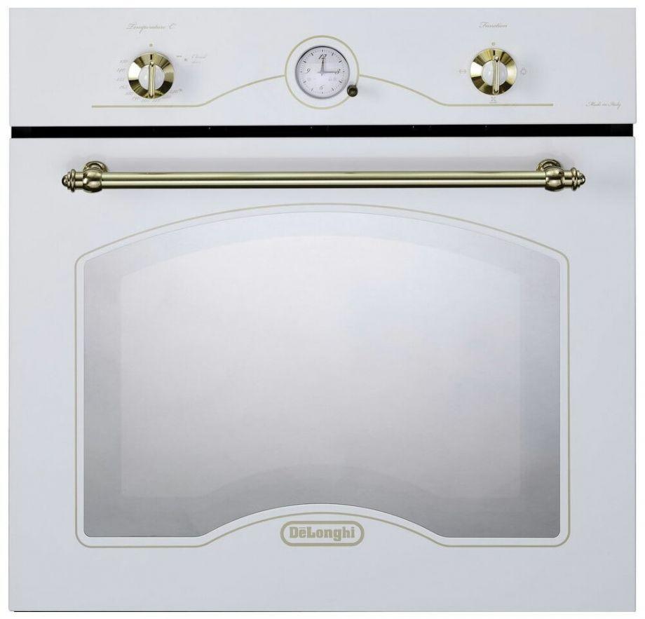 Газовый духовой шкаф De'Longhi CGBG 4