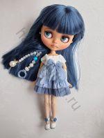 Кукла блайз от oksana.blythe