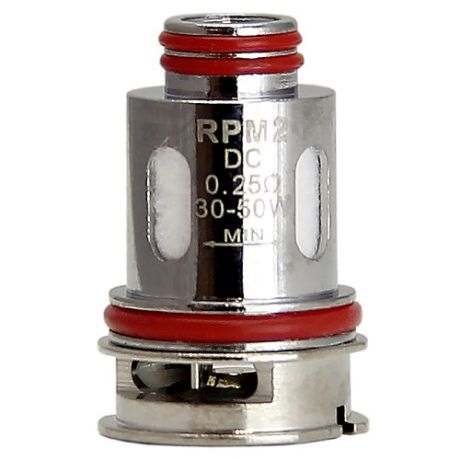 Испаритель SMOK RPM 2 DC [ 0.25 ohm ]