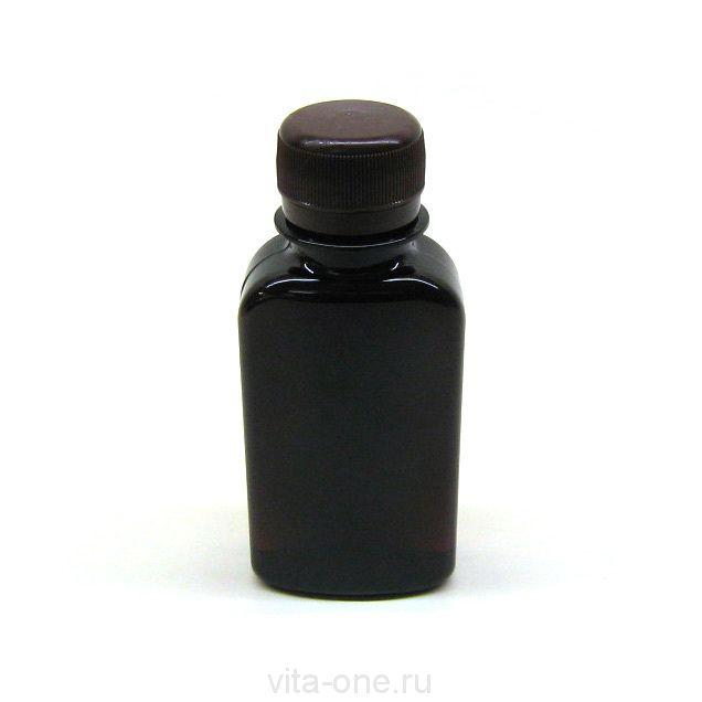 Нафталан природный безаналоговый 100% Нафтафлюид 100 мл