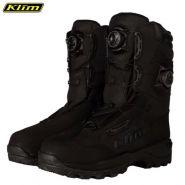 Ботинки Klim Adrenaline Pro Boa - Concealment