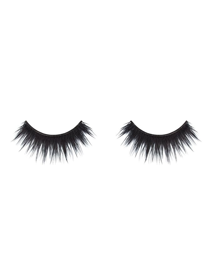 Ресницы Huda Beauty - Carmen Lashes #9