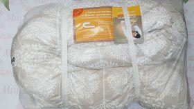 J-Спальная система «Можно положиться» 240см, белый сад