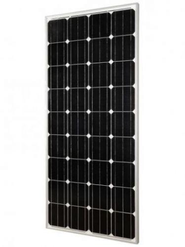 Солнечная батарея OS-150M