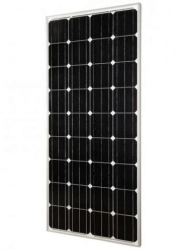 Солнечная батарея OS-200M