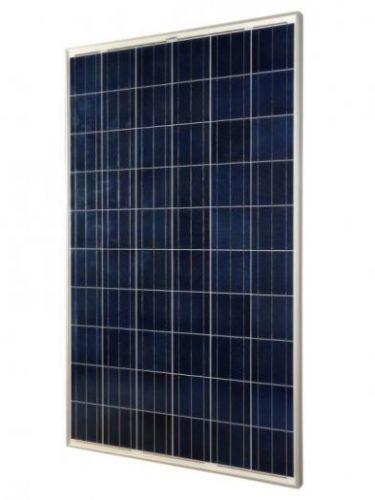 Солнечная батарея OS-250P