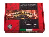 Ручка Venezia Monte Cristo D3