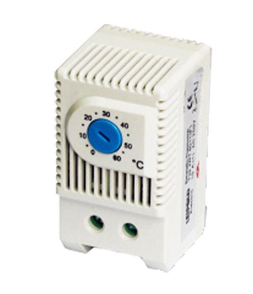 Термостат TDM NO (охлаждение) SQ0832-0019