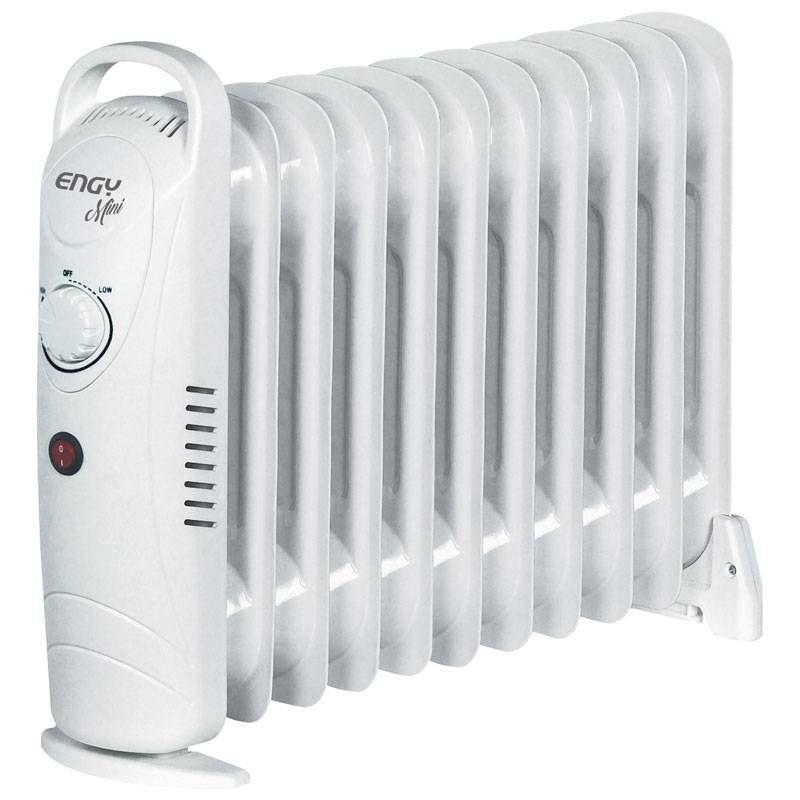 Масляный радиатор Engy EN-1711