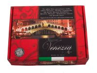 Ручка Venezia Vivaldi D4