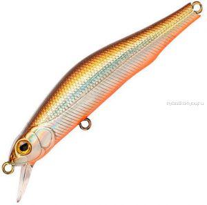 Воблер ZipBaits Orbit 80SP-SR 80 мм / 8,5 гр / Заглубление: 0,8 - 1 м / цвет: 223