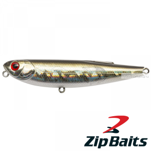 Воблер ZipBaits ZBL Fakie Dog 90 мм / 12 гр / цвет: 510R