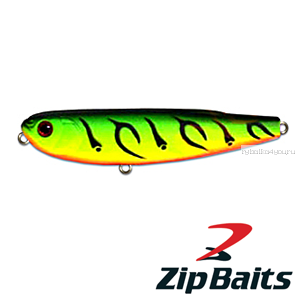 Воблер ZipBaits ZBL Fakie Dog DS 70 мм / 8,2 гр / цвет: 070R
