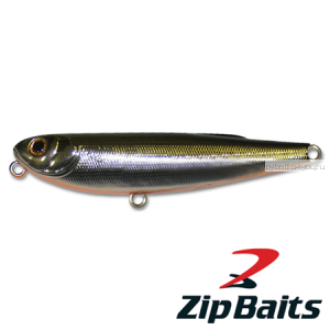 Воблер ZipBaits ZBL Fakie Dog DS 70 мм / 8,2 гр / цвет: 600R