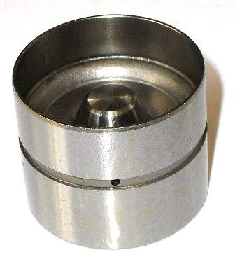 Гидротолкатель клапанов Lacetti 16V pi06-0010