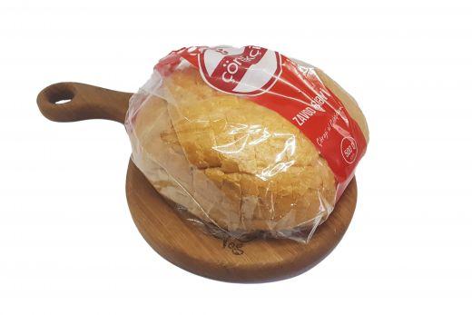 """Хлеб """"Чорекчи"""" заводской хлеб 500 гр"""