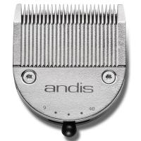Andis Pulse Li 5 Cord