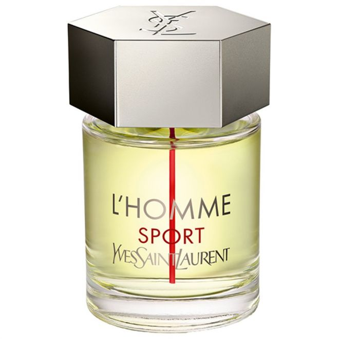 YSL  L' Homme SPORT