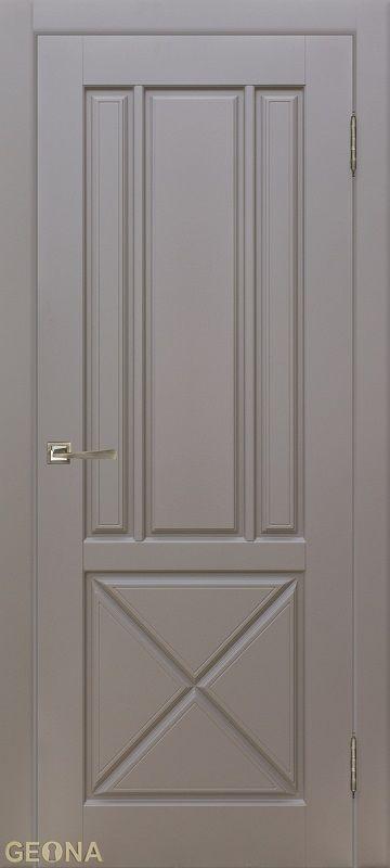 Дверь Флекс 2