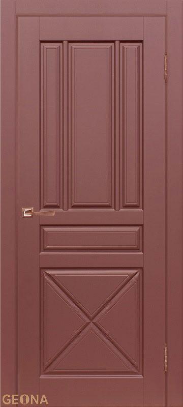 Дверь Флекс 3