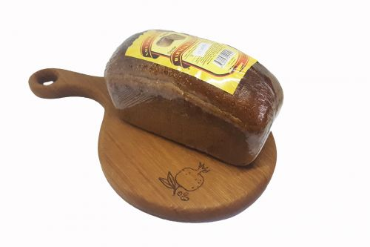 Хлеб Дарницкий черный