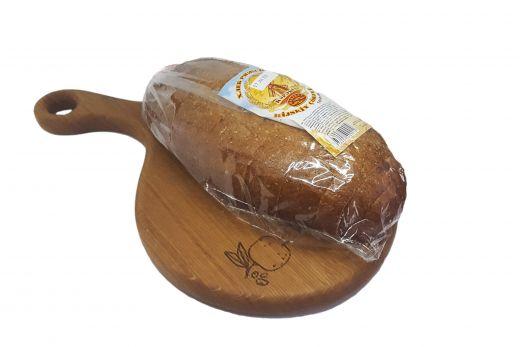 Хлеб Рижский с отрубями