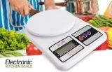 Весы кухонные CF400 до 5 кг