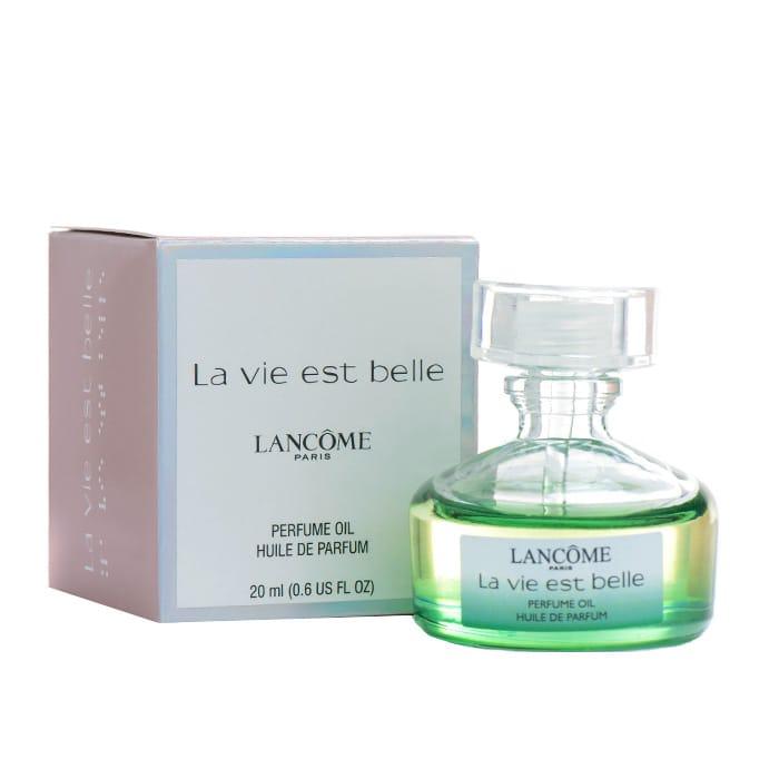 Масляные духи Lancome La Vie Est Belle 20ml АОЭ