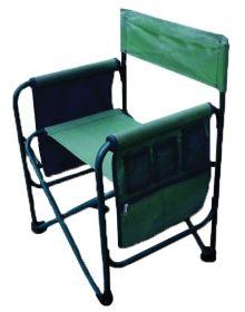 Директорский стул BTrace Rest (F0485)