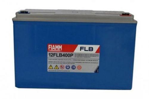 Аккумуляторная батарея FLB 400 P