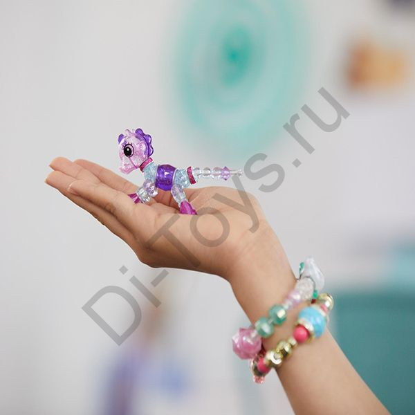 Браслет игрушка Twisty Petz