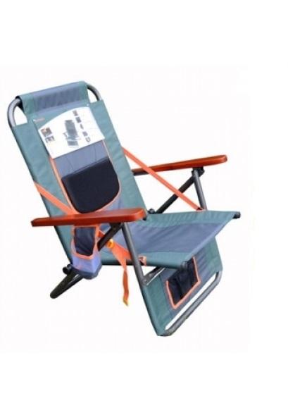 Кресло Envision  Relax ER1
