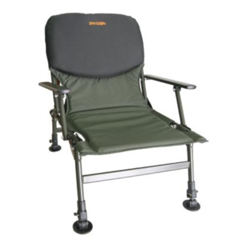 Кресло Envision Comfort Chair 4