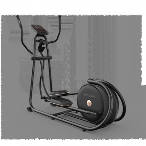 HORIZON CITTA ET5.0