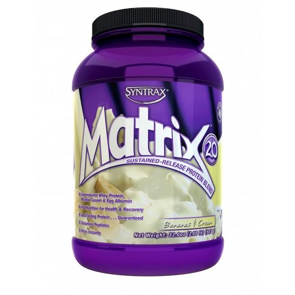 Matrix 2.0 (907 гр.)