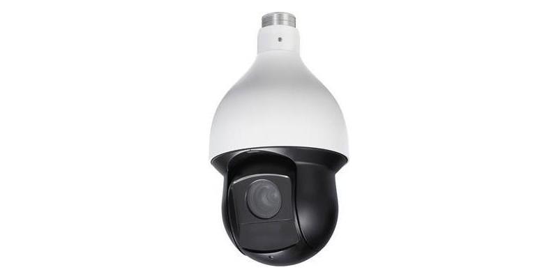 Камера видеонаблюдения Dahua DH-SD59225I-HC 4.8-120мм