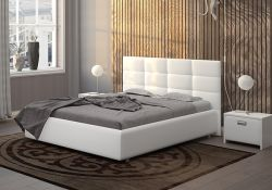 Кровать Орматек Veda 8