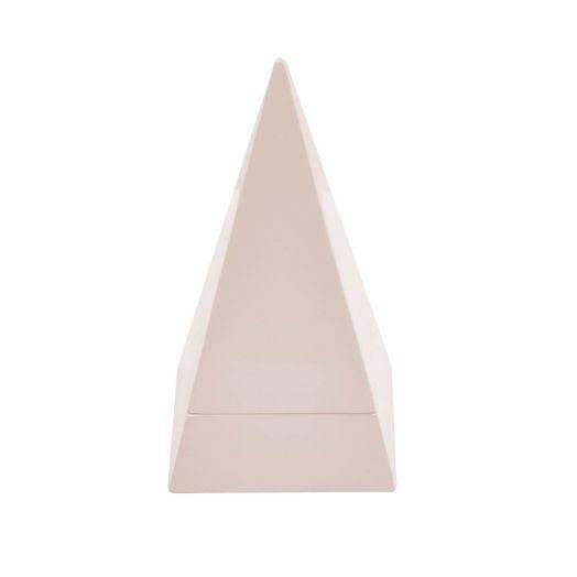 Пирамида для украшений LC Designs 73720