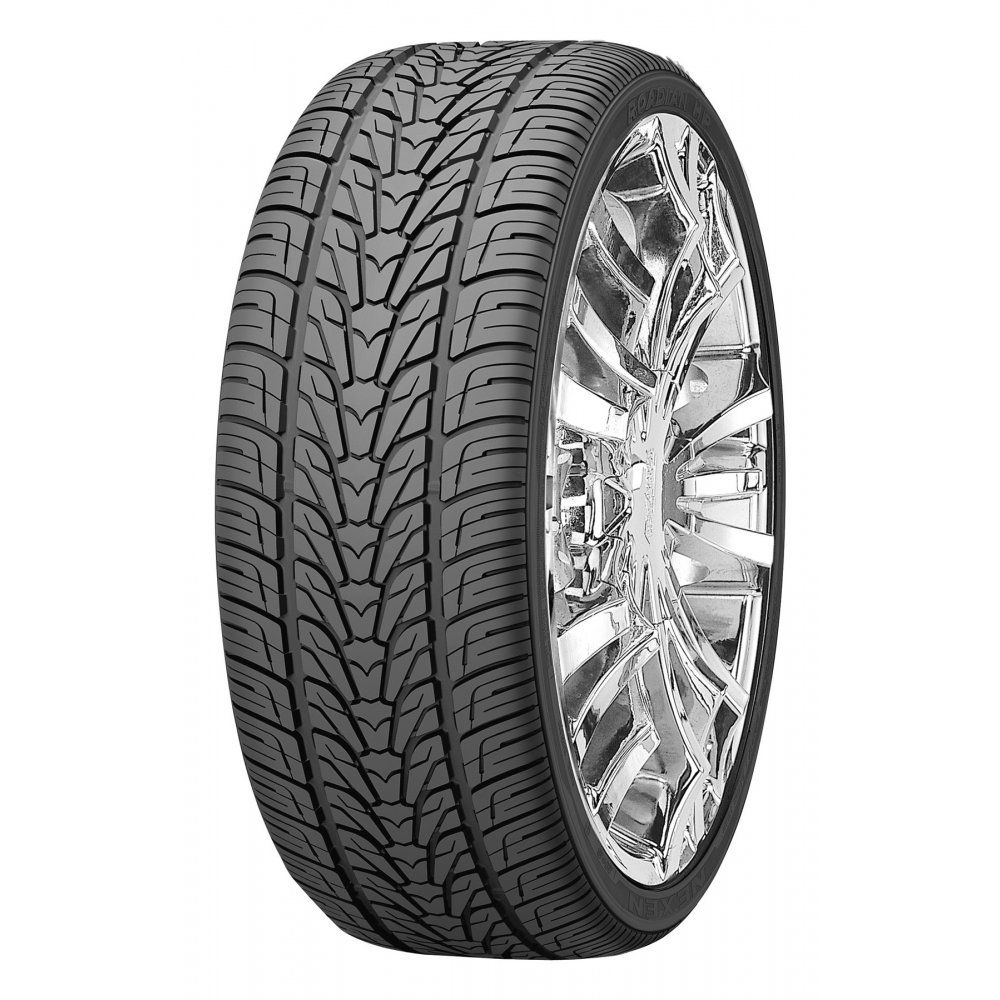 Роудстоун  255/30/22  V 95 ROADIAN HP  XL
