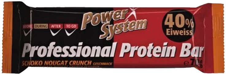 Professional Protein Bar (70 гр.)