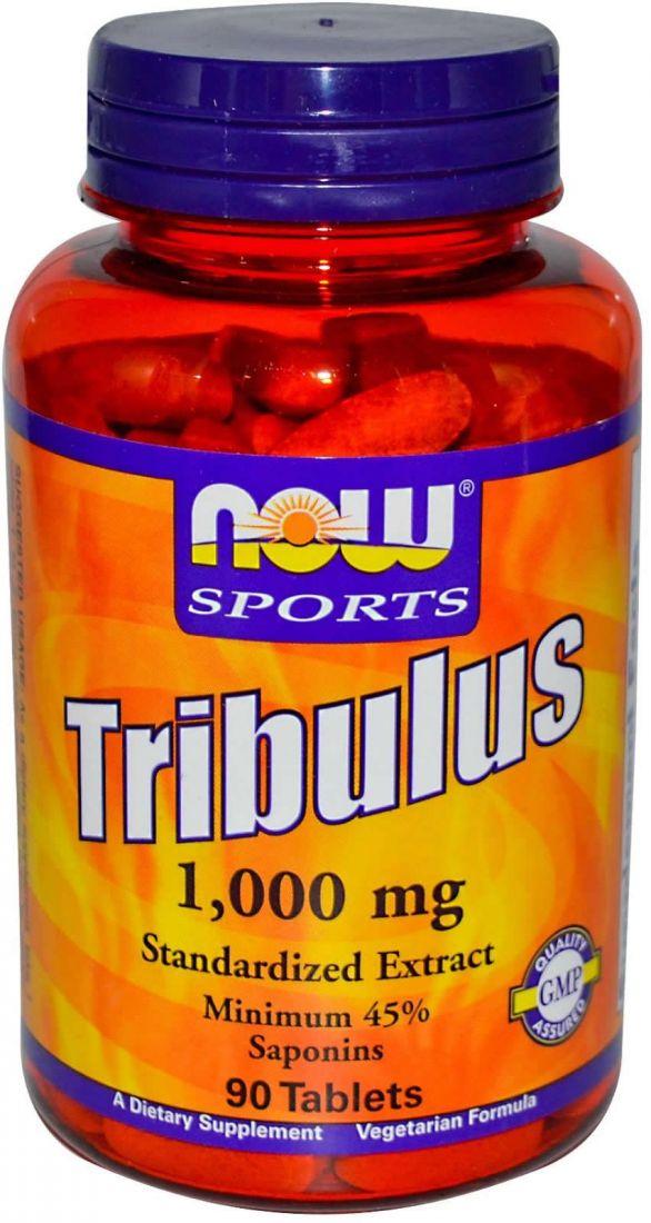 Tribulus (90 табл.)