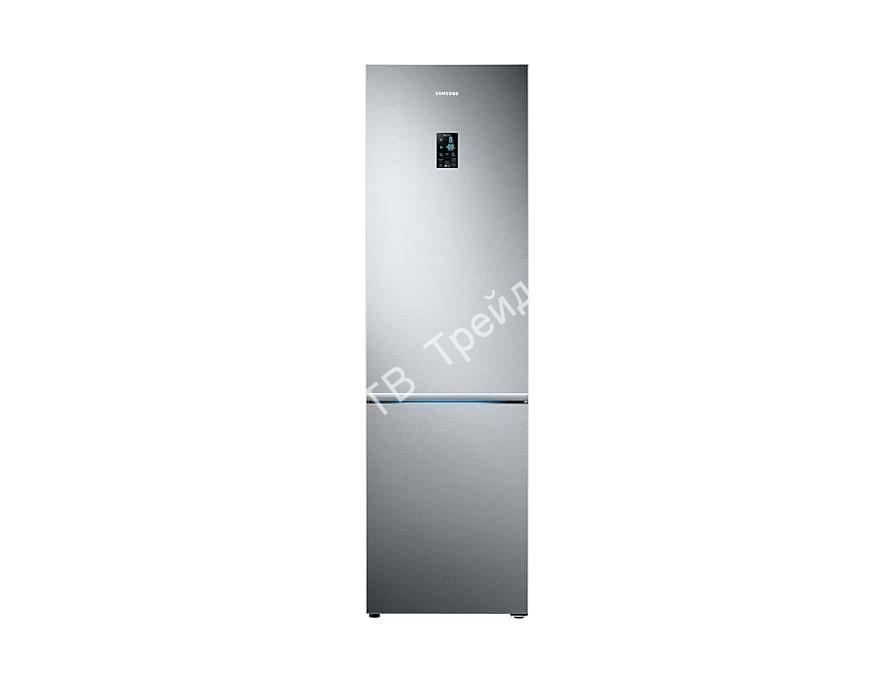 Холодильник Samsung RB37K6220SS