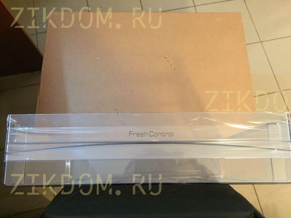 Ящик холодильника Haier 0060206473 Fresh Control