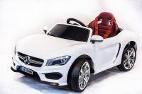 Детский электромобиль Mercedes HC 6588