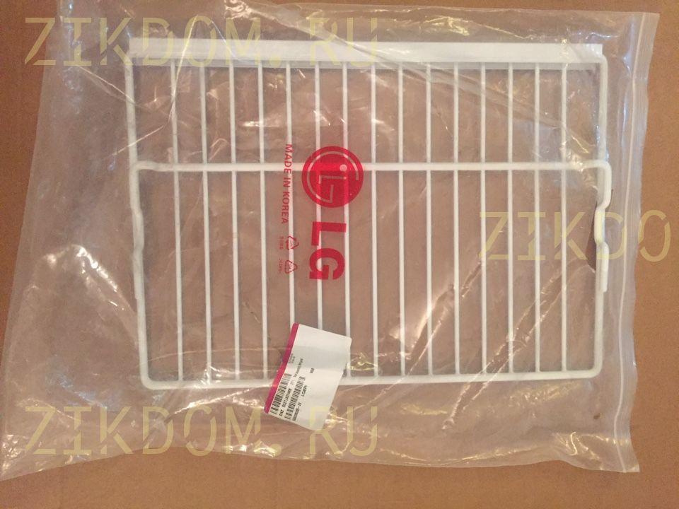 Полка решетка холодильника LG 5027JA2048B