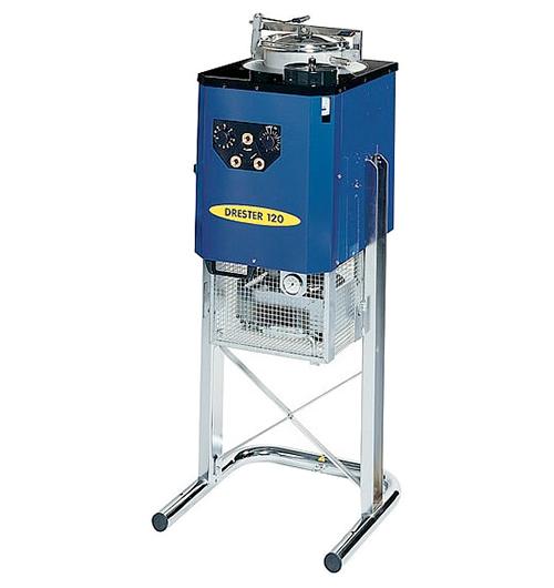 Drester Система регенерации растворителя Drester 120 Solvent Recyrcler