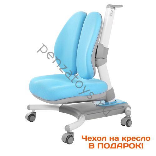 Растущее кресло RIFFORMA Comfort-32